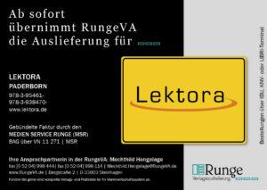 Lektora Verlag