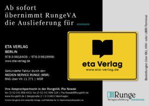 eta Verlag