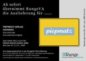 piepmatz Verlag