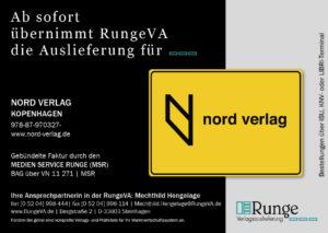 Nord Verlag