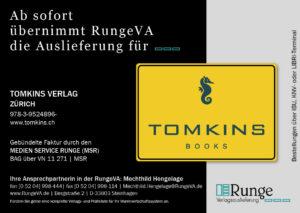 Tomkins Verlag