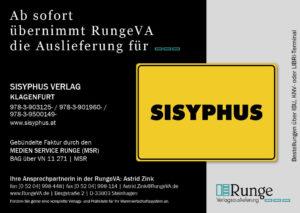 SISYPHUS Verlag