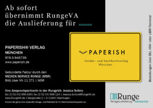 Paperish Verlag