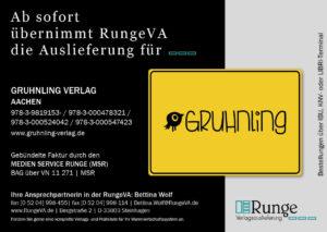 Gruhnling Verlag
