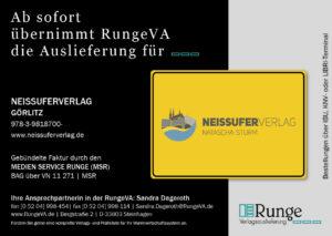 Neissufer Verlag