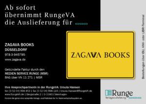 Zagava Books